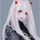 Usuário: ImperatrizHiuga