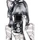 Usuário: ~Dreamy_Girl_Ofc