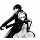 Usuário: Inami-Chan