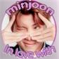 ~InLoveWMinJoon
