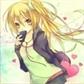 Usuário: ~Suu_Kagamine