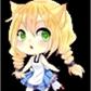 Usuário: ~Insanity-Cat