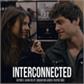 Usuário: ~interconnected