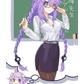 Usuário: irisborjuar