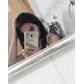 Usuário: ~Isa_Silva727