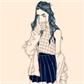 Bella_Alves_