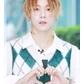 Usuário: Isaa_Yoongi93