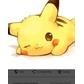 Usuário: ~Pikachu_Girl_2