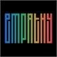 Usuário: EmpathyProject
