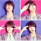 Usuário: ~Yamapi-chan