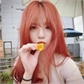 Usuário: kimsooah31