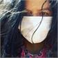 Usuário: ~Isadora_bangtan
