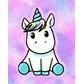 Usuário: ~Unicornio_Crazy