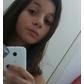 Usuário: ~Isah_Gata