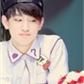 Usuário: ~Isaah_Byun