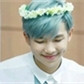 Usuário: kim_namjoonnie