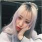 Usuário: PrincessJin_