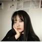 Solzinha_Tuan