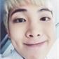 Usuário: ~Aigoo_Jonnie