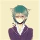 Usuário: ~Ishiro-Tsuno