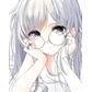 Usuário: Akira_sato