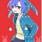 Usuário: ~iTeesuo-Kun