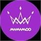 MooMooProject
