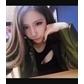 Usuário: ~Kim_So_Hyun