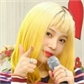 Usuário: ~Izaberu_Tokki