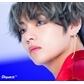 Usuário: ~V_TaeTaeh