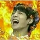 Usuário: Park__Mila_Jeon