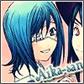 Usuário: Aika-san