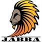 Usuário: Jabba