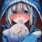 Usuário: ~Hebecca_S_S