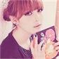 Usuário: ~Jaehee