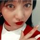 Usuário: Jaehyu