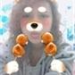 Usuário: ~BabydoHunnie