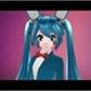 Usuário: ~Fufuchinha123