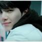 Usuário: Park_Jeon_Minne