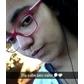 Yasmin154