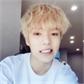 Usuário: ~Jee_Hyeong