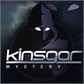 Usuário: kinsgar