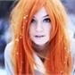 Usuário: ~Scarlet_lover