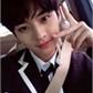 Usuário: Jeni_Jr