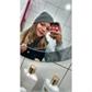 ~jenny_oliveira1