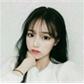 Jeon__Bixcoito
