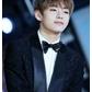 Usuário: Taezinha_kim