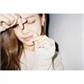 Usuário: Jeon_Jennie