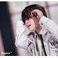 Usuário: _Hyo