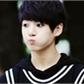 Usuário: Jeon_Jungkookka